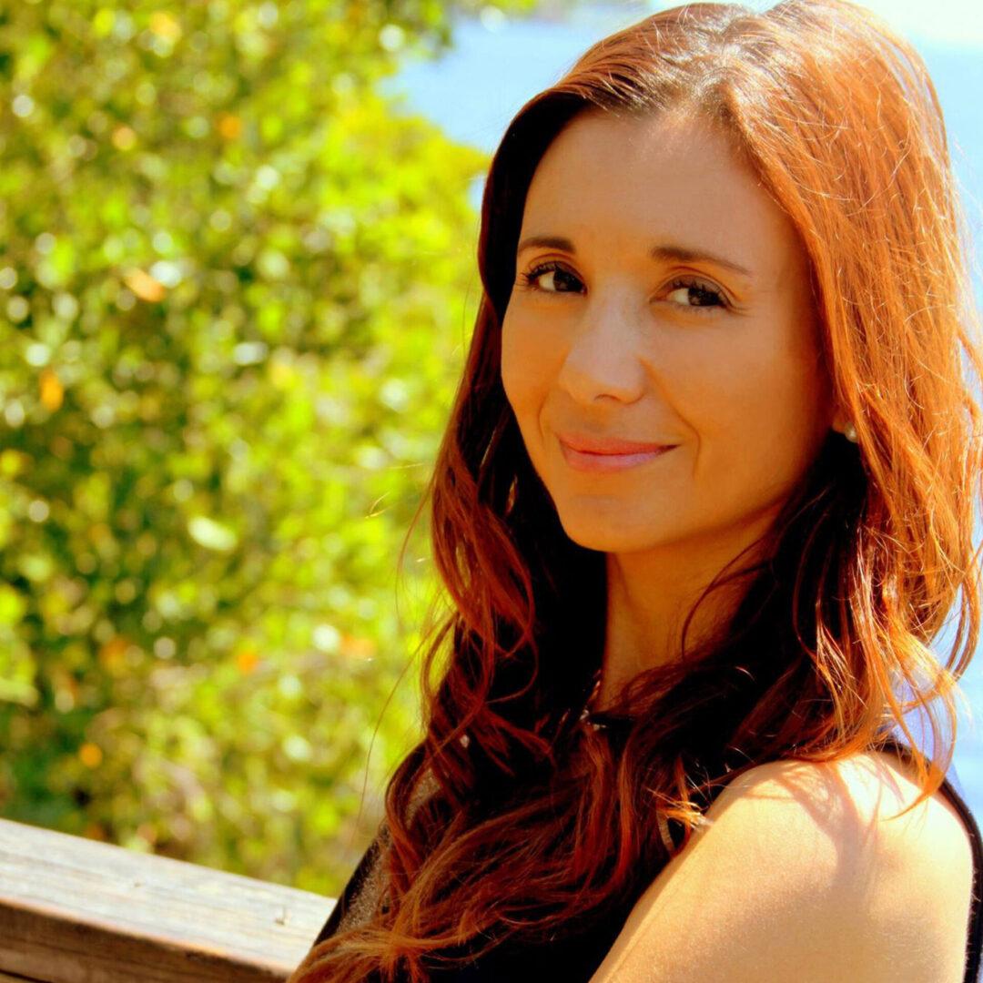Catharine Gomez profile photo