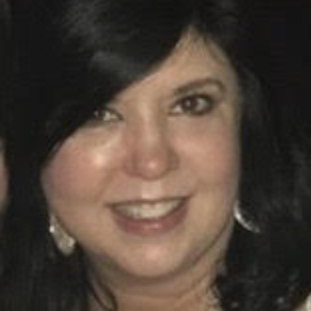 Marcia Morales